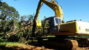 Demolition , house,sheds,buldings Cameron Park Lake Macquarie Area Preview