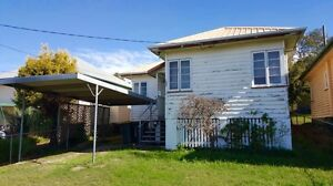 House for Sale (House Only) Camp Hill Brisbane South East Preview