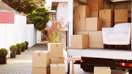CHEAP MOVERS // BIG SAVE $$$$