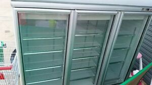 Commercial kitchen equipment Jindalee Brisbane South West Preview