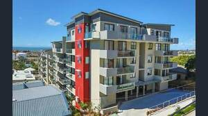 Sub Penthouse central location - Offers over $170,000 Gladstone Gladstone City Preview