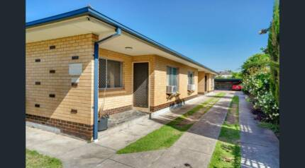2 Bedroom Unit in Seaton to rent Seaton Charles Sturt Area Preview
