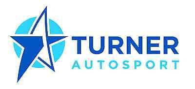 Turner Autosport Ltd