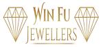 WINFU JEWELLERS