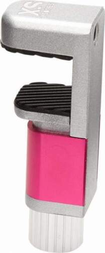 Supporto XSories Pholder 2.0 per iPhone - Rosa