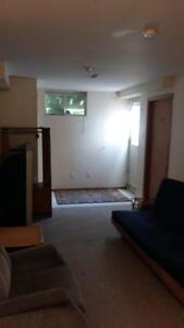 Great investment opportunity student rental. Always rented. Kitchener / Waterloo Kitchener Area image 9