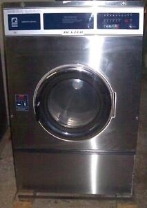 Commercial Washer for sale - Dexter T-900