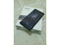 Sony xperia z3 plus 32 gb unlocked