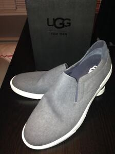 CHAUSSURES UGG POUR HOMME West Island Greater Montréal image 1