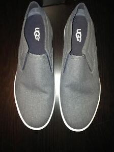 CHAUSSURES UGG POUR HOMME West Island Greater Montréal image 3