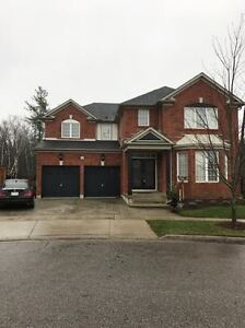 STUNNING MATTAMY HOME WITH LOADS OF EXTRA FEATURES! Cambridge Kitchener Area image 2