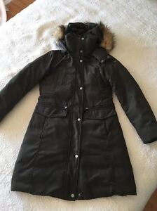 Marc New York Jacket from Hudson Bay