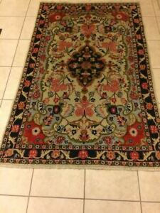 Persian handmade Rugs collection sale