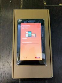 AMAZON KINDLE FIRE Tablet PC - 5TH GEN - 8GB - WIFI - BRAND NEW
