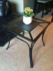 Great Coffee Table Set - Moving Sale North Shore Greater Vancouver Area image 2