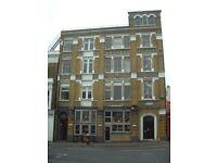 Premium Office Space in Farringdon (EC1M) - £350 pcm per workstation