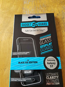 Samsung S7 Screen Protector