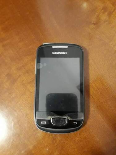 Samsung GT-S5570 Galaxy Next