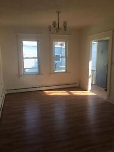 224 Britain Street #2- 2 Br, South, Heated