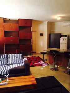 Gorgeous professionally design apartment North Fremantle Fremantle Area Preview
