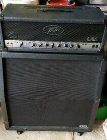 Peavey 6505 for sale