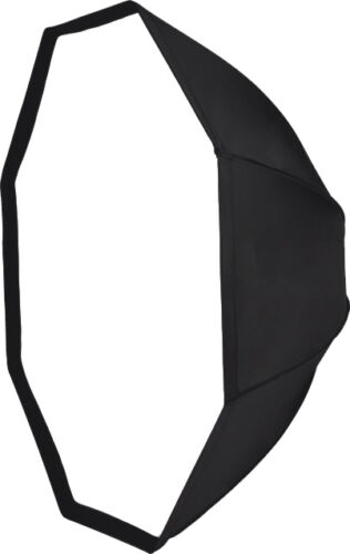 GTX Studio 35 inch Octagon Octo Softbox w/ Inner Diffuser & Bowens Ring