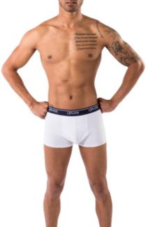 BLACK FRIDAY DEAL - Men's Underwear - Free Shipping Aus Wide