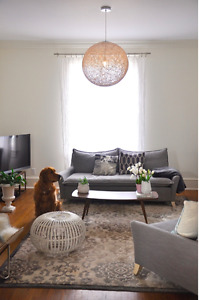 Post Your Classified Or Want Ad In Ottawa Gatineau Area Furniture Its Fast And Easy