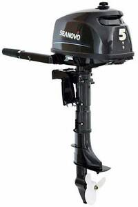 NEW 2 and 4 stroke outboard motors. CLEARANCE SALE Malaga Swan Area Preview