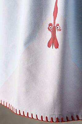 Полотенца, кухонные полотенца NWT Anthropologie FARM