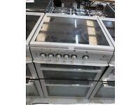 FLAVEL milano ELECTRIC COOKER Model E60-ML61 NEW