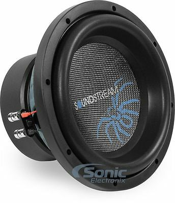 Soundstream R3.10 700W RMS 10