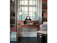 Brand new Laura Ashley desk RRP £600
