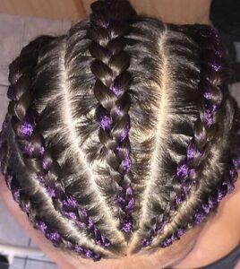 Get your hair professionally braided! Kitchener / Waterloo Kitchener Area image 6