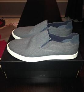 CHAUSSURES UGG POUR HOMME West Island Greater Montréal image 2
