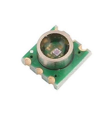 Sensore Pressione Md-ps002 Vacuum Sensor Absolute Pressure Senso For Arduino