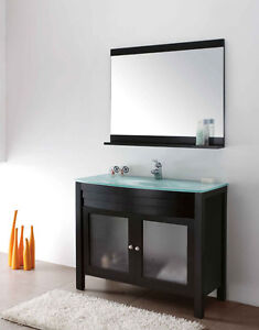36-Solid-Wood-Modern-Contemporary-Design-Bathroom-Vanity-Cabinet-With-Mirror