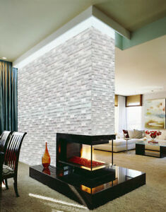 Buy Luxury Tiles For - Kitchen, Washroom and Living Room