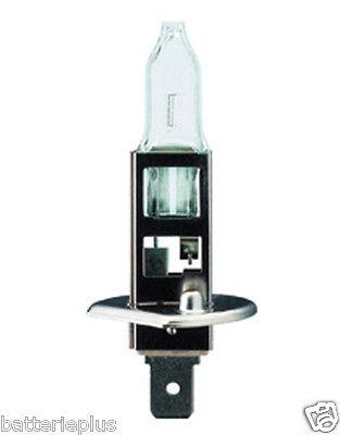 Glühbirne Amps (H1 Narva Autolampe 12V  55W  P14,5s  R37   48320)