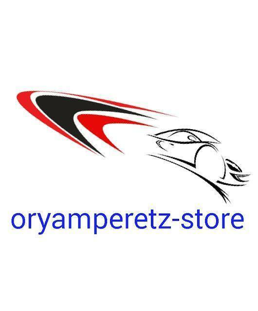 oryamperetz-store