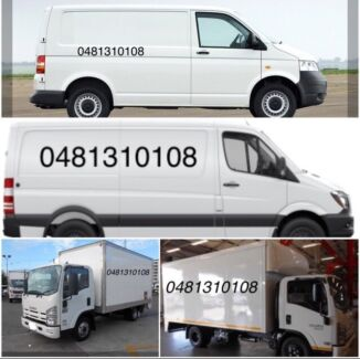FROM $45 ONLY  -  PROFESSIONAL & INSURED SERVICE.