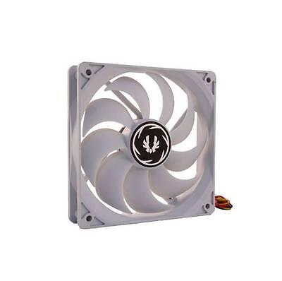 BitFenix Spectre 140mm Case Fan (White)