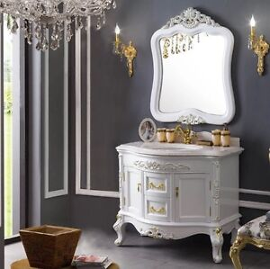 Bathroom Vanities York Region bathroom vanity | kijiji in toronto (gta). - buy, sell & save with