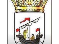 Burgh AFC