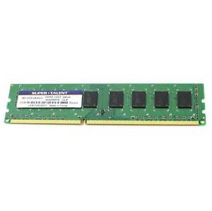 NEW DDR3 SDRAM 4GB 1x 4G DDR3-1333 MHz PC3 10600 240-pin PC Desktop Memory RAM