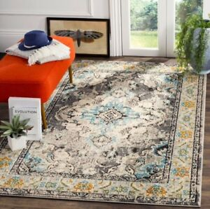 "Brand New Area Rug - 5'1"" x 7'7"""
