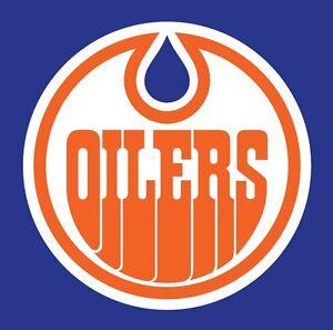 Oiler VS Pittsburgh
