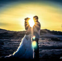 Professional, Certified Photographer - Capturing Life & Love