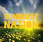 Sunburst Nation