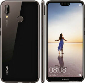 Brand New 32GB Huawei P20 Lite w/ Rogers coupon
